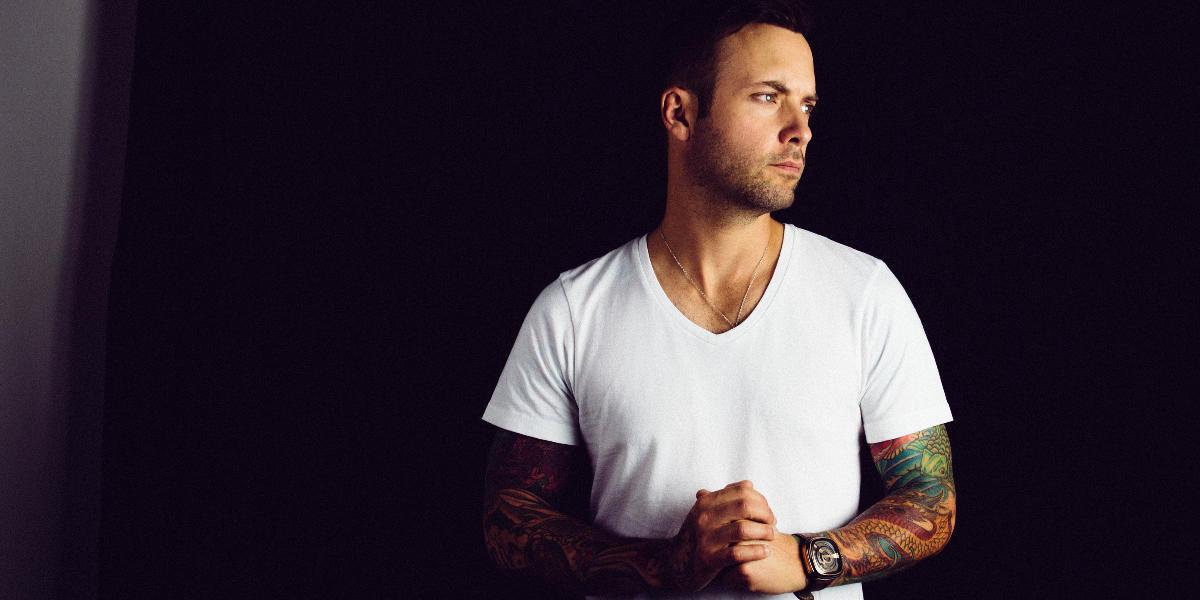 Dallas Smith Top Single in 2018