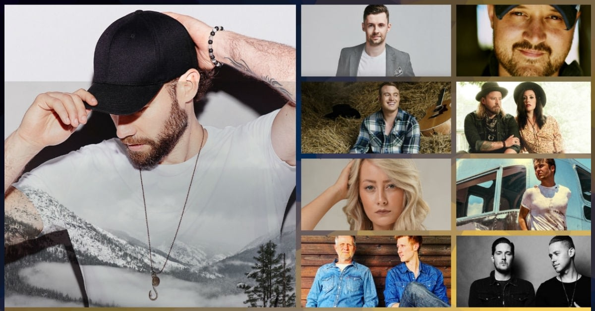 The top country songs from 2019 on the Front Porch