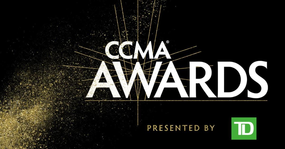 2019 CCMA Awards in Calgary