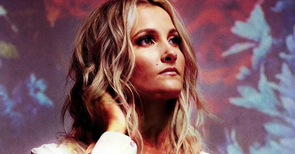 Kalsey Kulyk's debut self-titled album