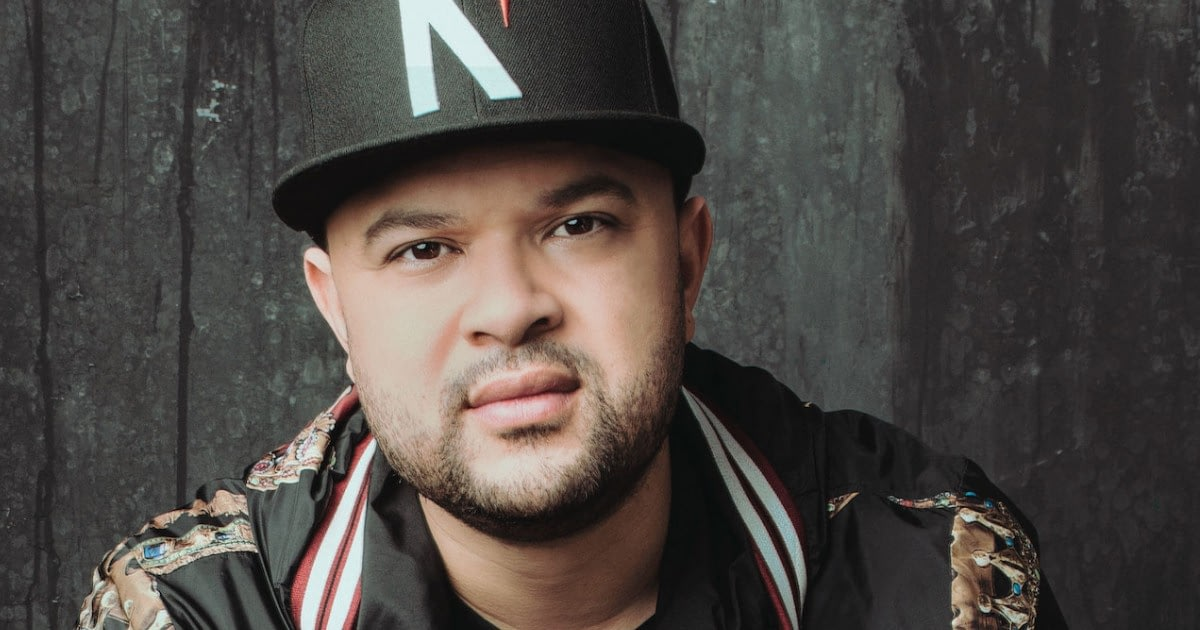 spend time with country artist tebey