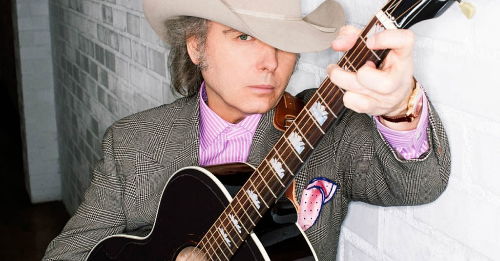 Country legend Dwight Yoakam will be headlining the Big Sky Music Festival in 2020